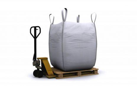 big bag vreca