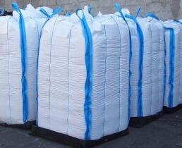 big bag vreče za hrano