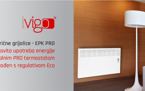 iVigo EPK PRO