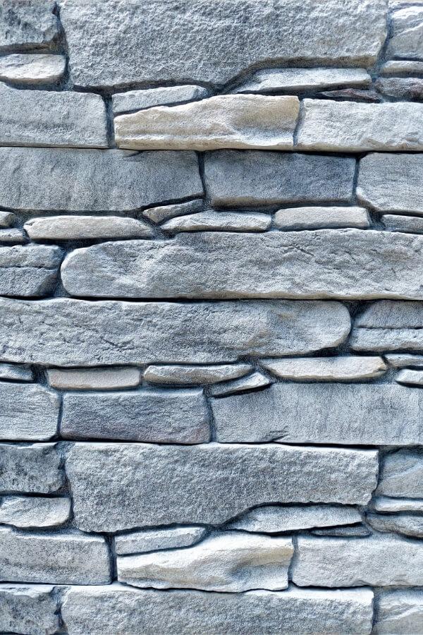 umetni dekorativni kamen - akamen.si